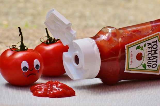 tomatoes-ketchup-sad-food-161025.jpeg