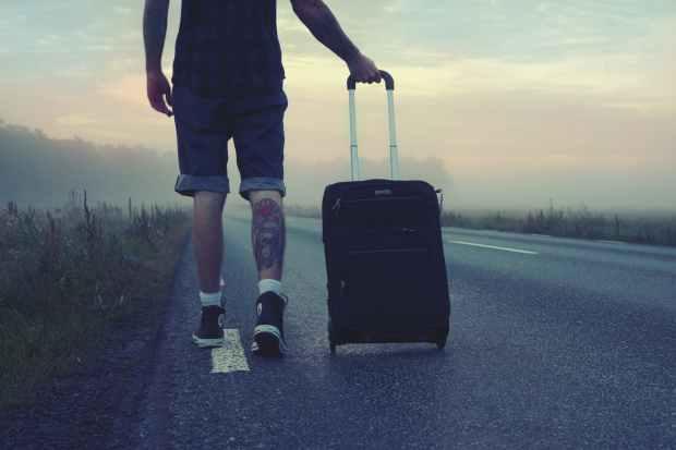 hiker-traveler-trip-travel-160483.jpeg