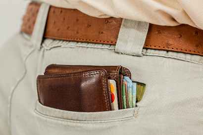 wallet-cash-credit-card-pocket.jpg